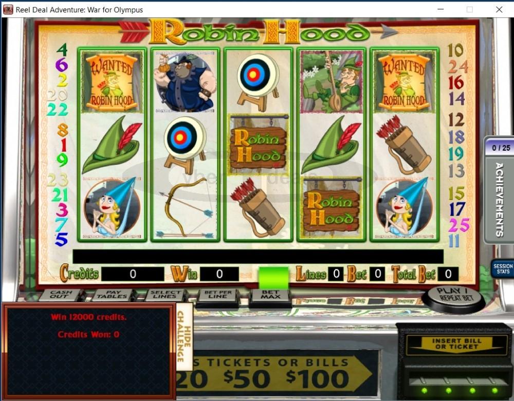 Poker 247 expert